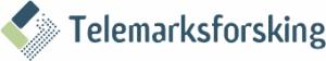 Telemarkforskning logo[1]