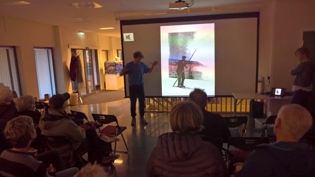 2016-11-17-foredrag-med-thor-gotaas2
