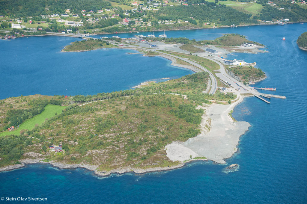 Bilde_Jøsenøya