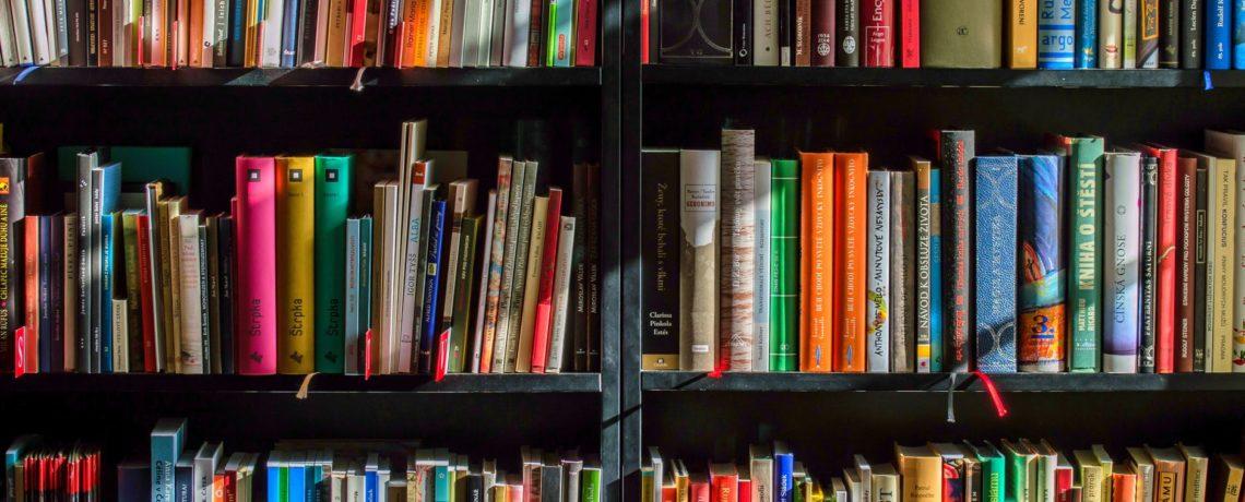 680 000 kroner til skolebiblioteket